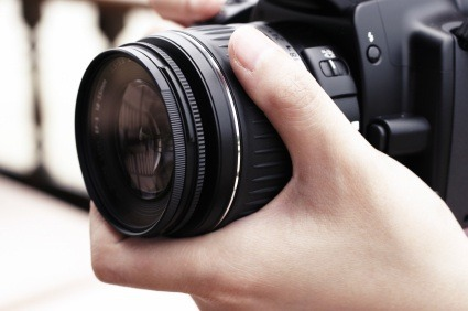 photojournalism camera ask the expert