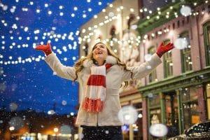 holiday marketing mistakes