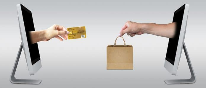 pricing strategy - how to price a product