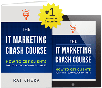 MSP Marketing Crash Course