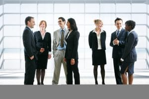 sales prospecting - where to find prospects