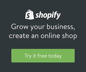 Clothing line business plan free template for retail clothing store ebates saigontimesfo