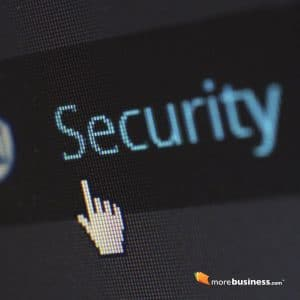 msp marketing security