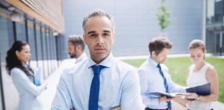 how to fire a client - firing a client