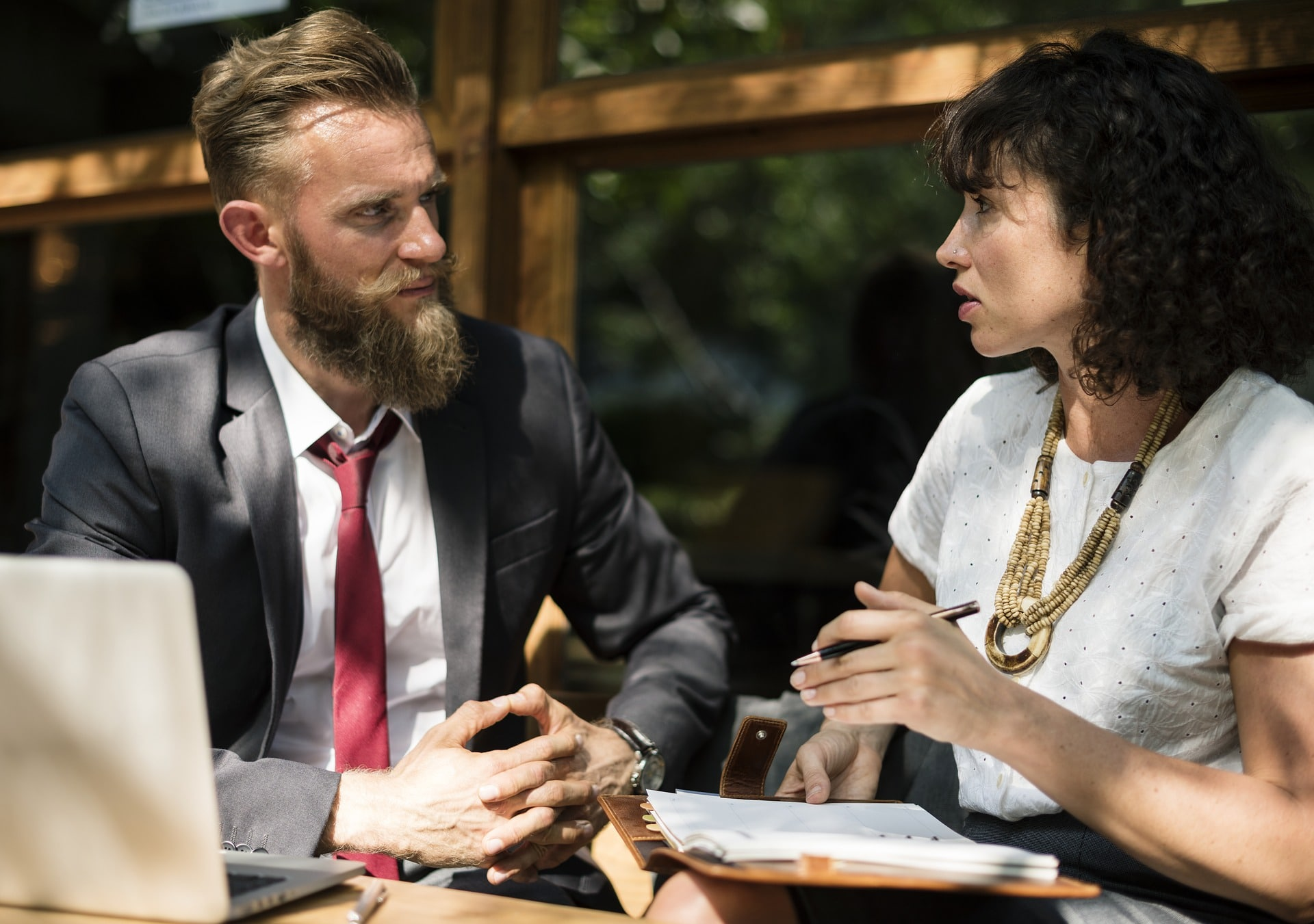 One On One Meeting Template - Free Download