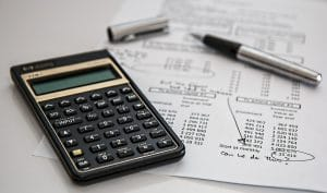 small business tax help