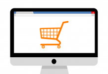Emerging International Markets for Ecommerce