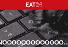 restaurant marketing ideas - restaurant email marketing