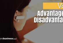 voip advantages and disadvantages - voip features