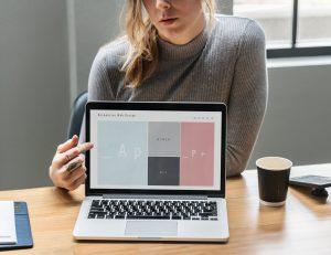 Sales Copy for Fintech