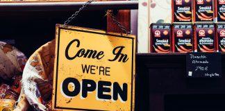 create amazon store