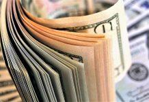 forex money management tips