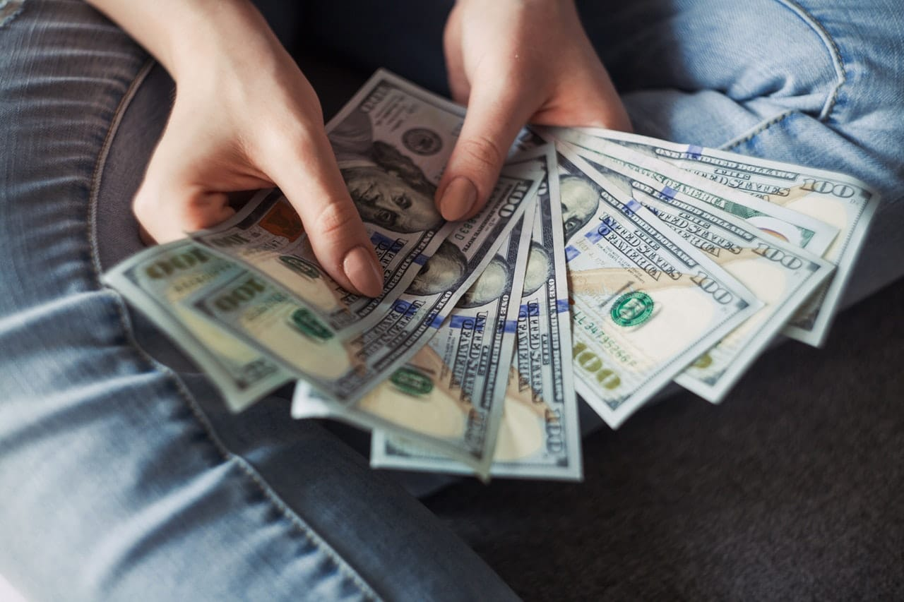 Installment Loan: Is It the Best Financial Assistance For You?