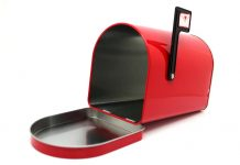 direct mail ideas