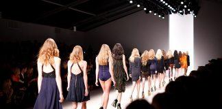 online fashion business
