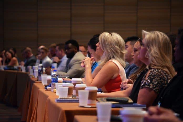 marketing conferences