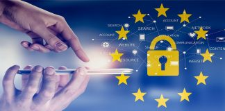 data privacy protection