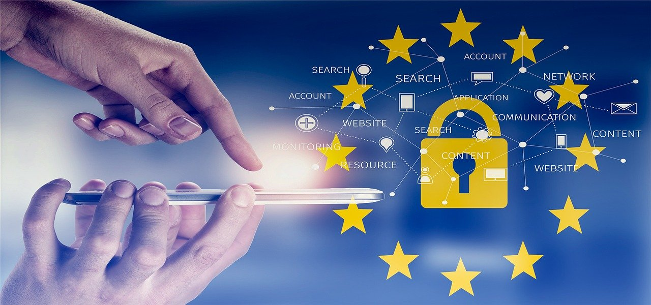 5 Reasons Why Data Privacy Protection is Important to Small Business Owners  | MoreBusiness.com