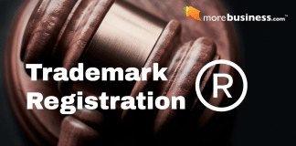 trademark registration