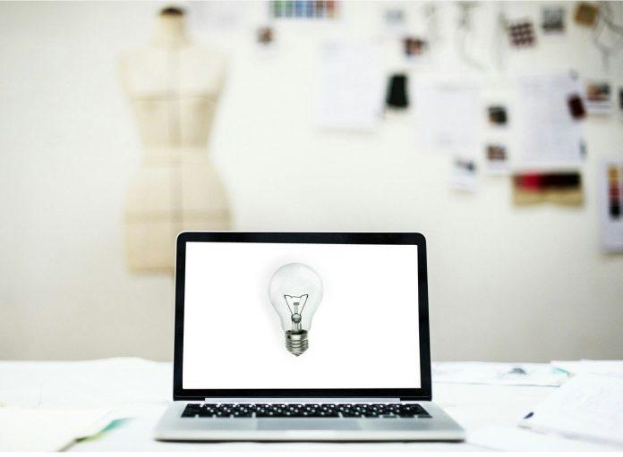 small business software development