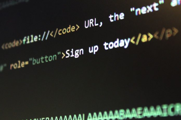 software development project success