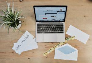 best email list management tips