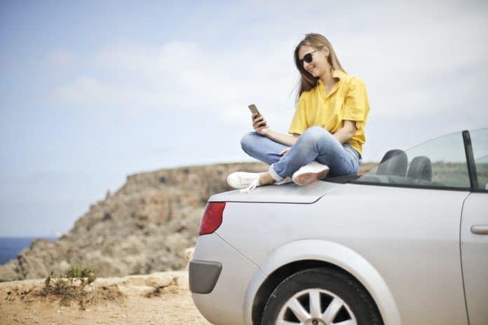 write off car payments