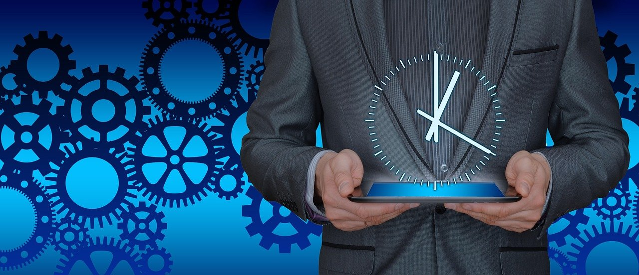 business management tools