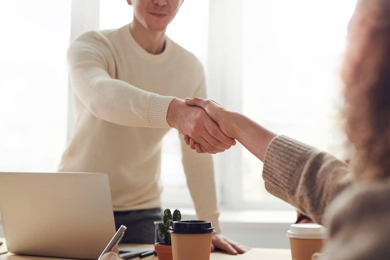 negotiation agility