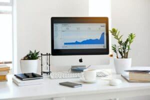 ways to grow business