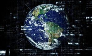 digital transition market