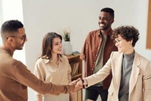 improve the hiring process