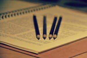 public employee handbook