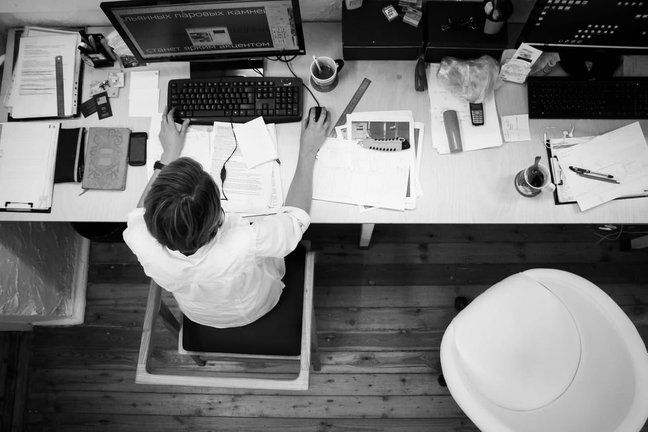 startup entrepreneur tips