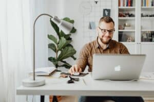 startup marketing on a budget
