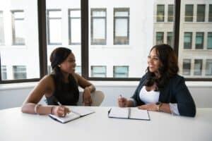 talent management tips