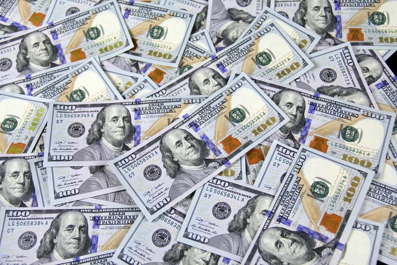 Easy Ways to Make Money Fast Online | MoreBusiness.com