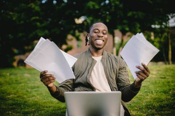 essay writing business