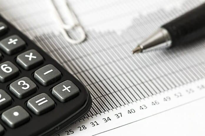 investment fund returns