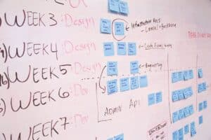 project management for business