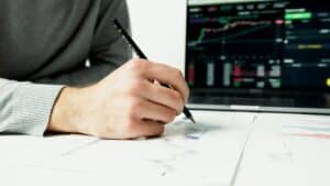stock investment for business