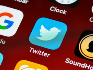 grow your business using twitter