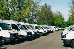 fleet management best practices