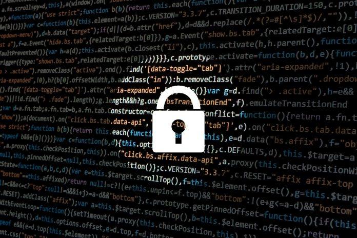 how to identify phishing attacks