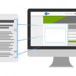 Website Marketing Content Kit